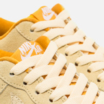 Женские кроссовки Nike Air Force 1 Seasonal Lemon Drop фото- 5