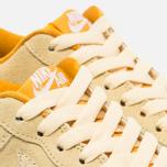 Nike Air Force 1 Seasonal Women's Sneakers Lemon Drop photo- 5