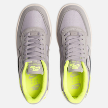 Женские кроссовки Nike Air Force 1 Shadow SE Atmosphere Grey/Atmosphere Grey фото- 1