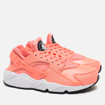 Женские кроссовки Nike Air Huarache Run Atomic Pink фото- 1