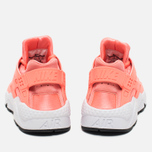 Женские кроссовки Nike Air Huarache Run Atomic Pink фото- 3