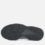 Женские кроссовки Nike Air Huarache Run Premium Anthracite/Anthracite фото- 6