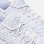 Женские кроссовки Nike Air Huarache Run Ultra BR White фото- 5