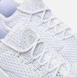 Nike Air Huarache Run Ultra BR Women's Sneakers White photo- 5