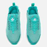 Женские кроссовки Nike Air Huarache Run Ultra Hyper Turquoise/White фото- 4