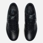 Женские кроссовки Nike Air Max 1 Black/Sail фото- 4