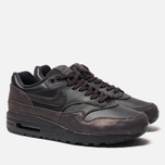 Женские кроссовки Nike Air Max 1 Lux Oil Grey/Oil Grey/Oil Grey фото- 2