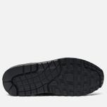 Женские кроссовки Nike Air Max 1 Lux Oil Grey/Oil Grey/Oil Grey фото- 4