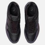 Женские кроссовки Nike Air Max 1 Lux Oil Grey/Oil Grey/Oil Grey фото- 5