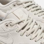 Женские кроссовки Nike Air Max 1 Premium Sherpa Pack Beige фото- 3