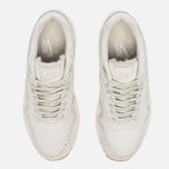 Женские кроссовки Nike Air Max 1 Premium Sherpa Pack Beige фото- 4