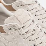 Женские кроссовки Nike Air Max 1 Premium Gamma Grey фото- 3