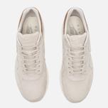Женские кроссовки Nike Air Max 1 Premium Gamma Grey фото- 4