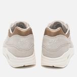 Женские кроссовки Nike Air Max 1 Premium Gamma Grey фото- 5