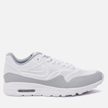 Женские кроссовки Nike Air Max 1 Ultra 2.0 SI White/Reflect Silver/Wolf Grey/White фото- 0