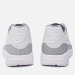 Женские кроссовки Nike Air Max 1 Ultra 2.0 SI White/Reflect Silver/Wolf Grey/White фото- 3
