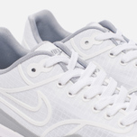 Женские кроссовки Nike Air Max 1 Ultra 2.0 SI White/Reflect Silver/Wolf Grey/White фото- 5