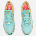 Женские кроссовки Nike Air Max 1 Ultra LOTC QS Paris Island Green/Flat Gold фото- 4