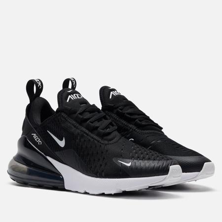 e0d1ba76 Купить женские кроссовки Nike в интернет магазине Brandshop ...