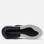 Женские кроссовки Nike Air Max 270 Black Anthracite White AH6789-001 a93bbc8bdb7