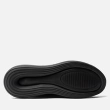 Женские кроссовки Nike Air Max 720 Black/Anthracite фото- 4