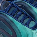Женские кроссовки Nike Air Max 720 Deep Royal Blue/Black/Hyper Jade фото- 6