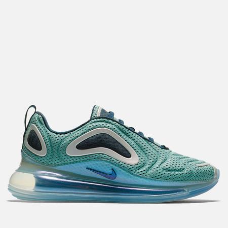 Купить женские кроссовки в интернет магазине Brandshop   Цены на ... e4325116a89