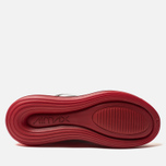 Женские кроссовки Nike Air Max 720 SE White/Gym Red фото- 4