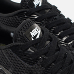 Nike Air Max 90 Ultra BR Women's Sneakers Black/Cool Grey photo- 5
