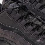 Женские кроссовки Nike Air Max 95 LX Oil Grey/Oil Grey/Oil Grey фото- 6