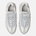 Женские кроссовки Nike Air Max 95 LX Pure Platinum/Pure Platinum фото- 5