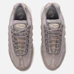 Женские кроссовки Nike Air Max 95 Premium Cobblestone/Light Orewood Brown/Sail/Mushroom фото- 4