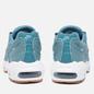 Женские кроссовки Nike Air Max 95 Premium Smokey Blue/Mica Blue фото - 3