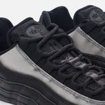 Женские кроссовки Nike Air Max 95 SE Black/Anthracite/White фото- 5