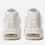 Женские кроссовки Nike Air Max 95 SE Summit White/Summit White/Summit White фото- 5