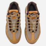 Женские кроссовки Nike Air Max 95 Winter Bronze/Baroque Brown/Bamboo фото- 4