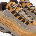 Женские кроссовки Nike Air Max 95 Winter Bronze/Baroque Brown/Bamboo фото- 5