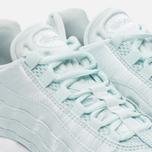 Женские кроссовки Nike Air Max 95 WQS Fiberglass/White/Gum Yellow фото- 5