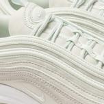 Женские кроссовки Nike Air Max 97 Premium Barely Green/Barely Green/Spruce Aura фото- 4