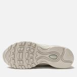 Женские кроссовки Nike Air Max 97 Premium Barely Green/Barely Green/Spruce Aura фото- 5