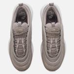 Женские кроссовки Nike Air Max 97 Premium Cobblestone/White фото- 4