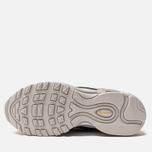 Женские кроссовки Nike Air Max 97 SE Metallic Gold/Metallic Gold фото- 3