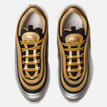 Женские кроссовки Nike Air Max 97 SE Metallic Gold/Metallic Gold фото- 5