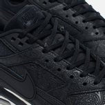 Женские кроссовки Nike Air Max BW Premium Black/Dark Grey/Light Bone фото- 3