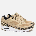 Женские кроссовки Nike Air Max BW Ultra LOTC QS London Linen/Black фото- 1