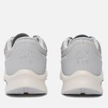 Женские кроссовки Nike Air Max Jewell Premium Metallic Platinum/Pure Platinum фото- 3