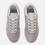 Женские кроссовки Nike Air Max Jewell Premium Metallic Platinum/Pure Platinum фото- 4