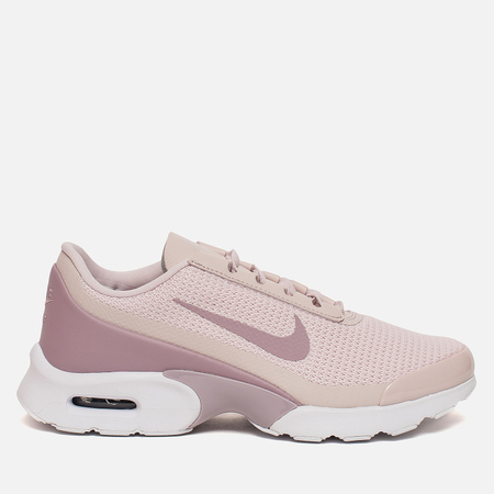 Женские кроссовки Nike Air Max Jewell Barely Rose/Elemental Rose