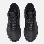 Женские кроссовки Nike Air Max Jewell Premium Black/Black/Metallic Hematite/Cool Grey фото- 4