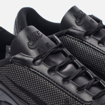 Женские кроссовки Nike Air Max Jewell Premium Black/Black/Metallic Hematite/Cool Grey фото- 5